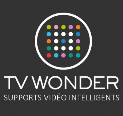 Logo TV Wonder