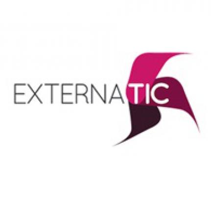 Logo Externatic