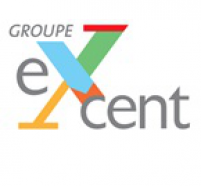 Logo Excent France