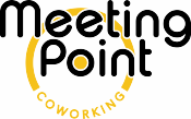 Logo Meeting Point