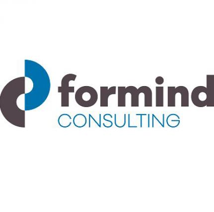 Logo Formind