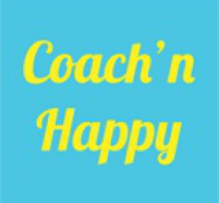 Logo Coach N Happy
