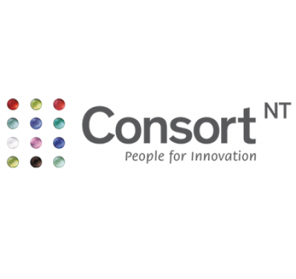logo Consort NT